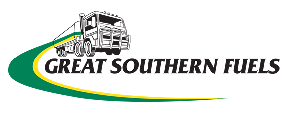 Great Southern Fuels