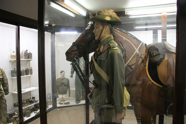 General - 10th light horse.JPG