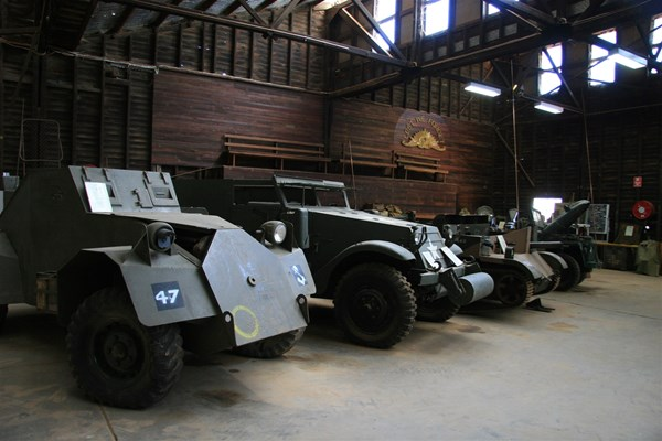 General - Army Vehicles.JPG