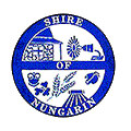 Shire of Nungarin